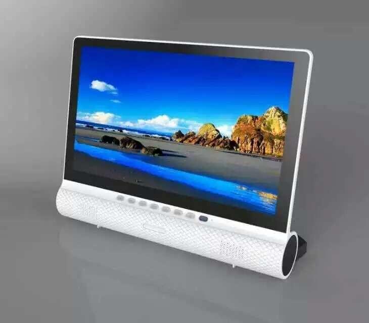 tv 15 inch. 15 Inch Full Hd Lcd Tv Portable Dengan Bluetooth - Buy Product On Alibaba.com