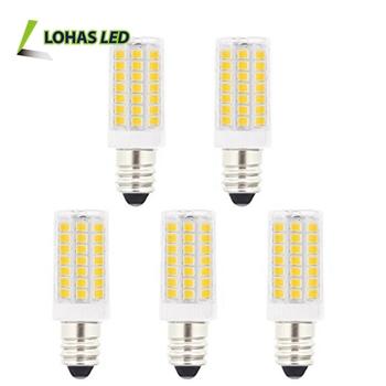 Hot Sale Dimmable Led Corn Light 12v 110v 220v 240v Ac 3w 4w 5w 6w 7w 8w E11 Led Corn Light Bulb For Ceiling Chandelier Fan Buy 12v Led Corn