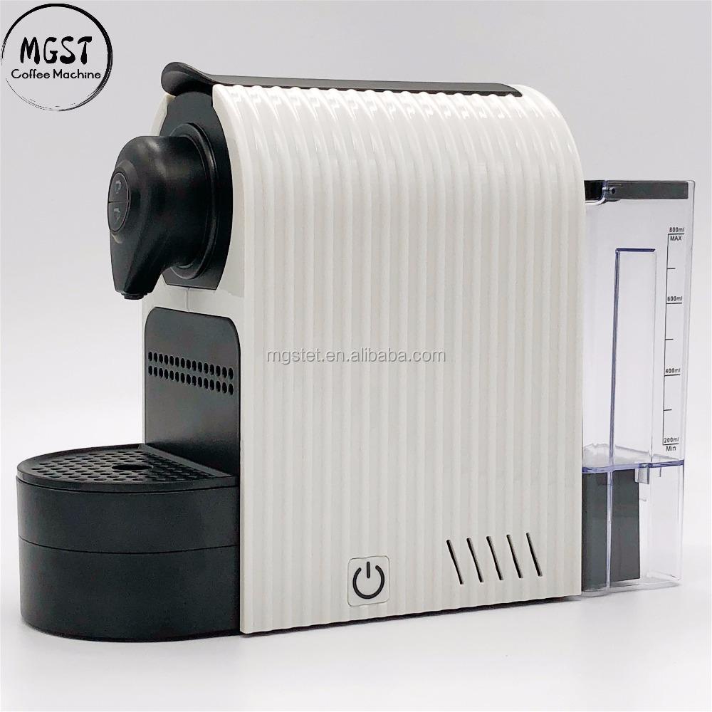 Lavazza A Modo Mio Capsule Coffee Machine Em 202 Buy Lavazza A - Lavazza-a-modo-mio-espresso-machine