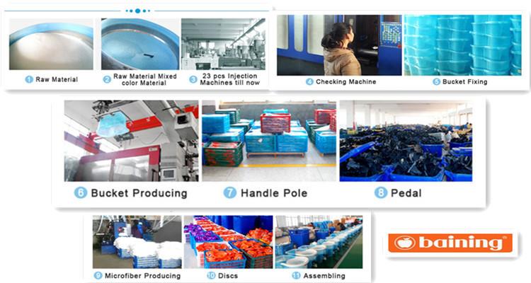 spin mop producing process.jpg