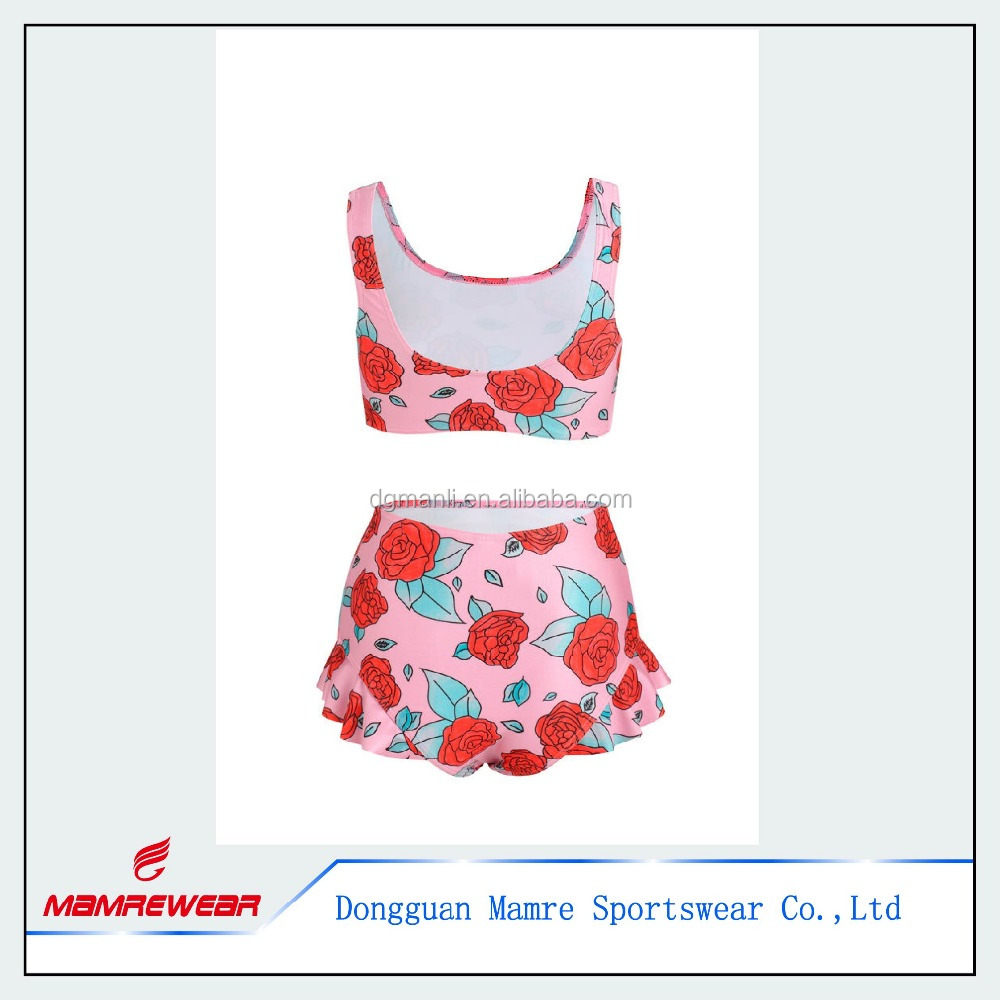 New design OEM swimsuits One Piece Bikini with Lycra comfortable fabric beachwear sample online suits