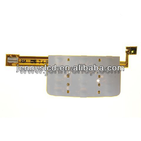 For cell phone flex cable for Sony Ericsson W960 best price
