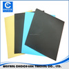 PVC membrane waterproof\waterproof roof underlay