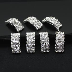 Rhinestone Dress Buckle-Rhinestone Dress Buckle Manufacturers ... a2f52d91b593
