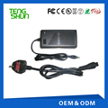 TengShun 36V 42v 2a lithium ion battery charger for e-bike scooter