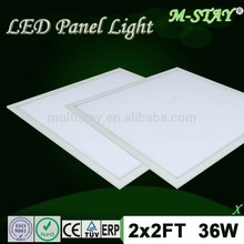 led window panel light diffuser guide panel lgp concentrated photovoltaic