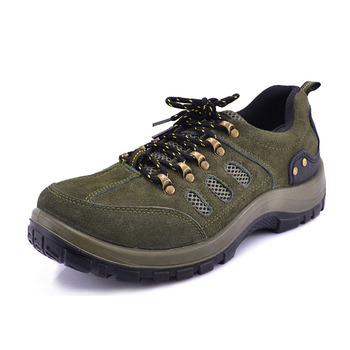 Los Unisex Trabajo Vestir Del Al Aire Hombre Libre Hombres Deportivos Para Buy Seguridad De Activo Zapatos rdxhCtsQ