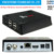 Amlogic S905 Combo DVB T2 DVB-S2 free to air ricevitore internet Android SET TOP BOX