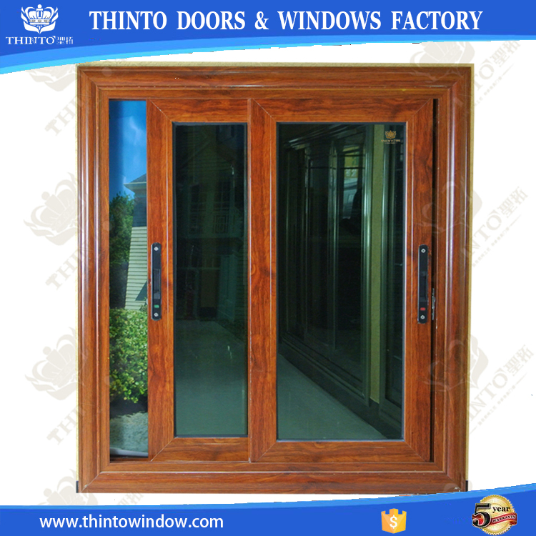 Wholesale elegant design good quality thinto doors and pvc windows for homes