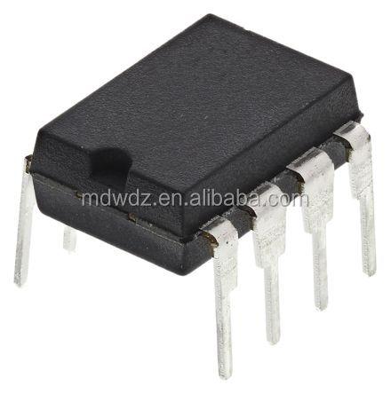 PIC12 4MHZ MICROCHIP PIC12C672-04//SM MCU SOIC-8 1 piece 8BIT