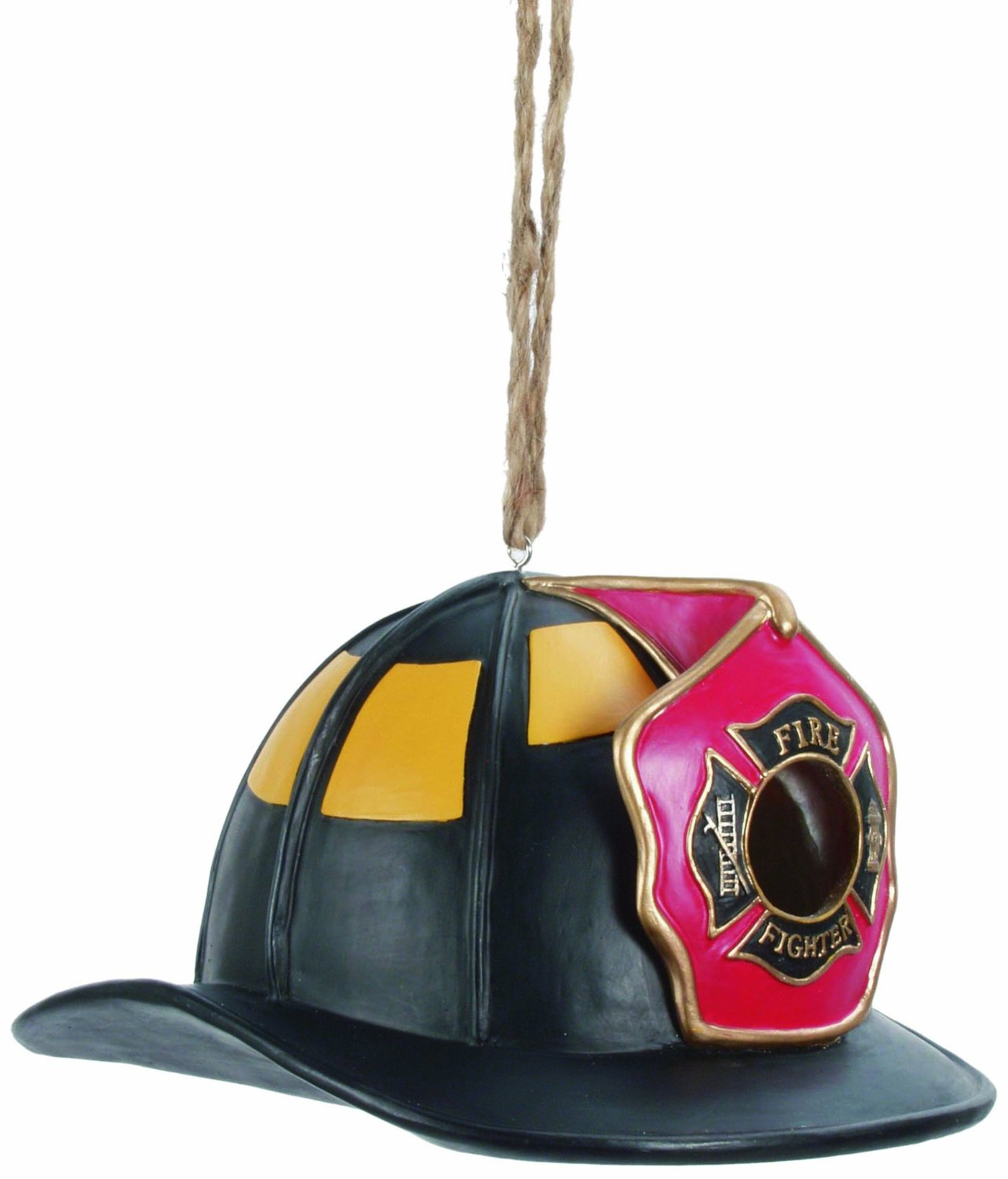 Cheap Fire Hat Craft Find Fire Hat Craft Deals On Line At Alibaba