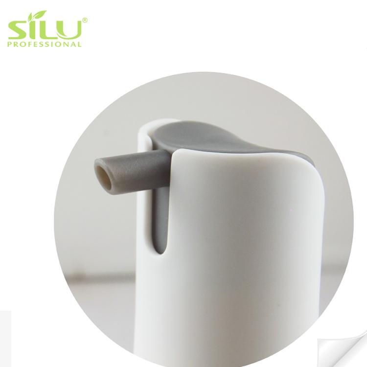 OEM&ODM Hot Sale Argan Oil Hydrating  Moisture Edge Control Long Lasting Hold & Shine Styling Cream