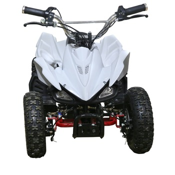 mini quad bikes electric for kids