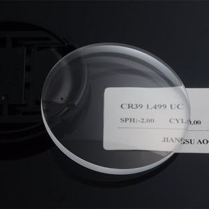 95bd815cdf Cr Bifocals Wholesale