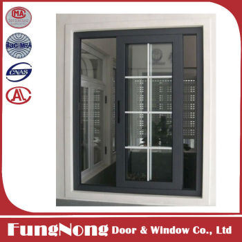 High Quality White Color Pvc French 1447673589 furthermore All Aluminum in addition Slider Name Plates together with Colour Wood Fly Screen Door Window 19585054 in addition Watch. on aluminum sliding window