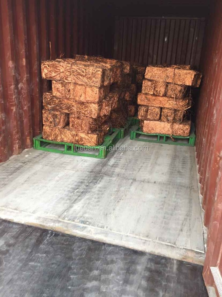 2017 copper wire <strong>scrap</strong> with high quality 99.90% min
