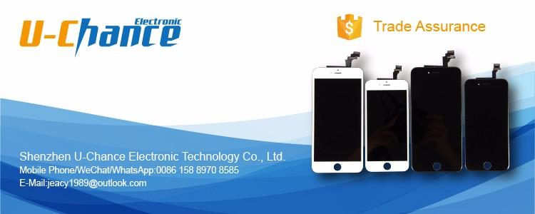 Shenzhen Factory Black Market Mobile Mobile Phones Lcd For Iphone 6 - Buy  Black Market Mobile Phones Lcd For Iphone 6,Shenzhen Black Market Mobile