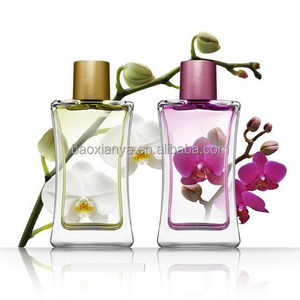 OEM ODM no brand name beauty & personal fragrances women perfume original brand wholesale perfumes your own brand perfume