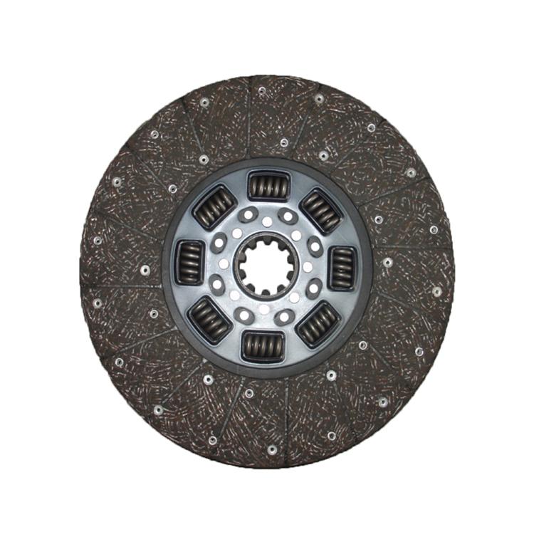 30100-T1000 OEM Quality Disc Clutch  30210-T1000 clutch disc