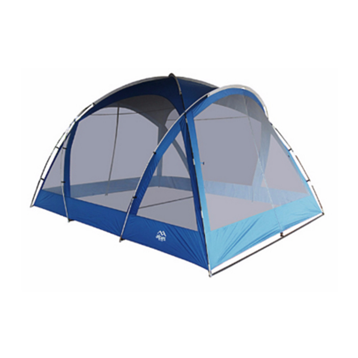 Honest Suppliers New big Tent Camping 4 Seasons,hot selling best price outdoor tent