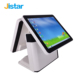 Good Quality 15 Inch windows POS Terminal/Touch Pos System/Pos Machine For Retail shop