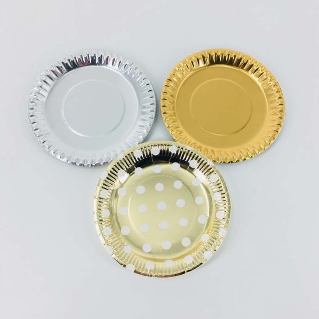 Strong Paper Plates & China Strong Paper Plates Wholesale ?? - Alibaba