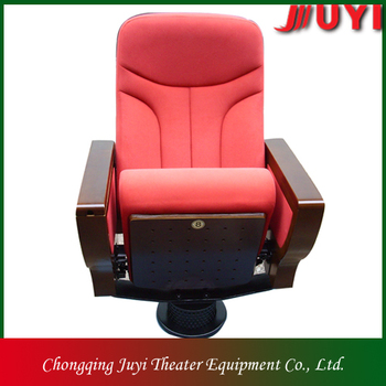 Casino chair price