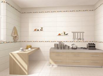 Fruit Wine White Motif For Dresses Kitchen Wall Flooring Tile In Set