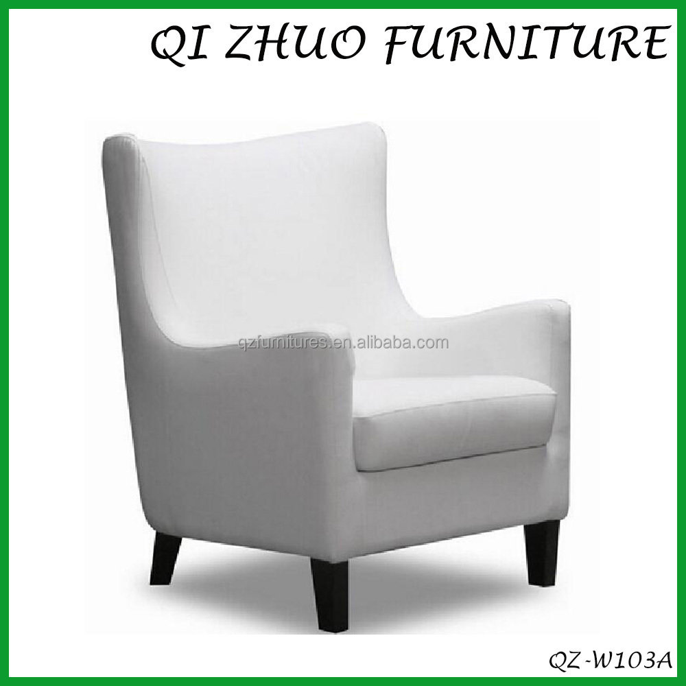 Single Seat Waiting Chair, Single Seat Waiting Chair Suppliers and ...