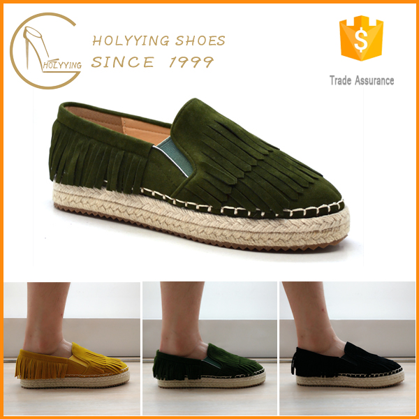 Bulk wholesale popular ladies footwear make your own shoes