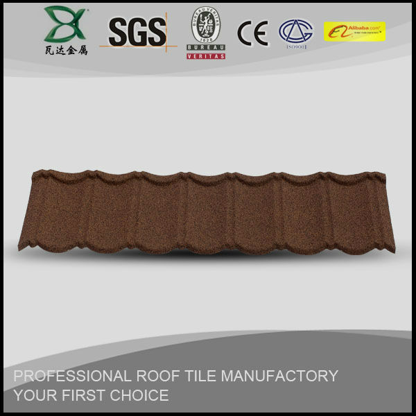 Heat Proof Roof Sheet Heat Proof Roof Sheet Suppliers and Manufacturers at Alibaba.com  sc 1 st  Alibaba & Heat Proof Roof Sheet Heat Proof Roof Sheet Suppliers and ... memphite.com
