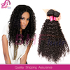 /product-detail/unprocessed-cheap-brazilian-hair-extention-wholesale-top-quality-kinky-curly-human-hair-60493579337.html