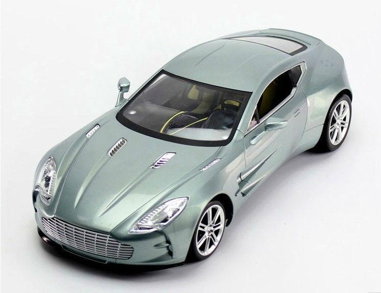 1:14 Aston Martin Remote Control Model Rc Car With Light   Buy Rc Car,Rc Car  With Light,1:14 Rc Car Product On Alibaba.com