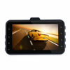 3.0 inch LCD Car Camera Full HD 1080P Video Camcorder with Night Vision Loop Recording G-senser corder
