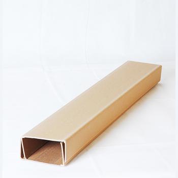 Berühmt Eltete Wood Free Buchprofile Für U-profile - Buy Edgeboards,U GJ19