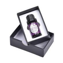 Private Label Wholesale High Quality Natural Aroma Body Massage Oil Lavender Oil Pure Essential Oil