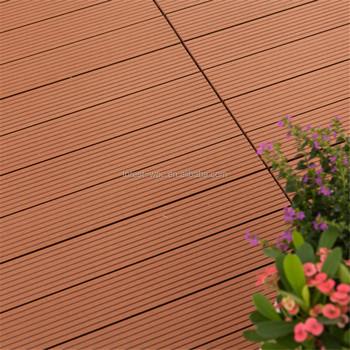 Pavimento Plastica Da Giardino.Pvc Piastrelle Disegno Adatto Per Il Vostro Balcone Giardino Giardino Cascata Disegni Buy Pvc Piastrelle Di Design Adatto Per Il Vostro Balcone