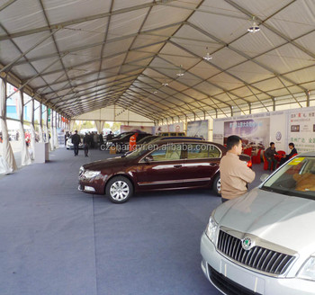 Canopy Gazebo Car Show TentCar Garage Tents For Sale Buy Canopy - Show car garage