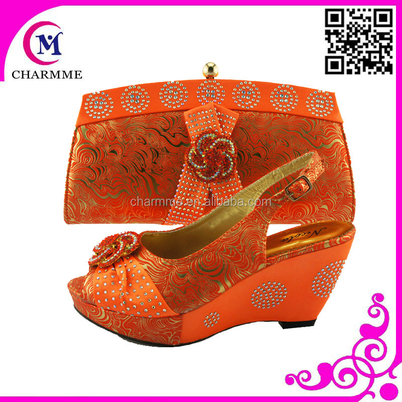 shoes handmade shoes to and 322 CSB green italian bags bags match matching bag italian and and set mint leather shoes xvI55Sq
