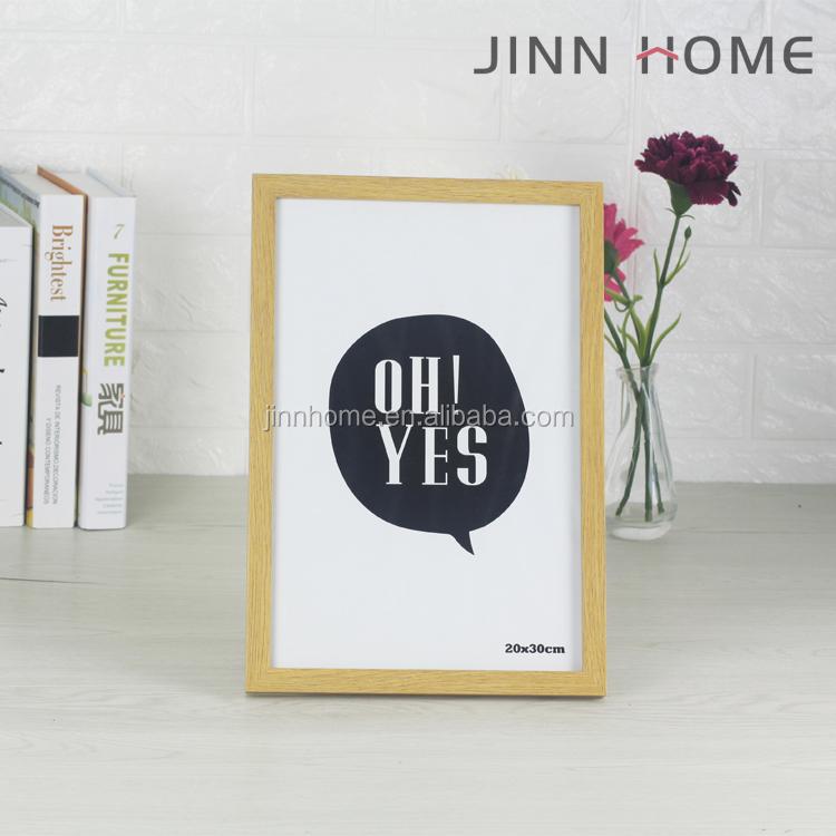 Jinnhome Neue Design Großhandel Shabby Chic Rustikale Wand Hängen ...