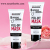 /product-detail/natural-effective-peeling-off-deep-clean-nose-blackhead-remover-mask-facial-private-label-blackhead-killer-mask-for-beauty-care-60561128957.html