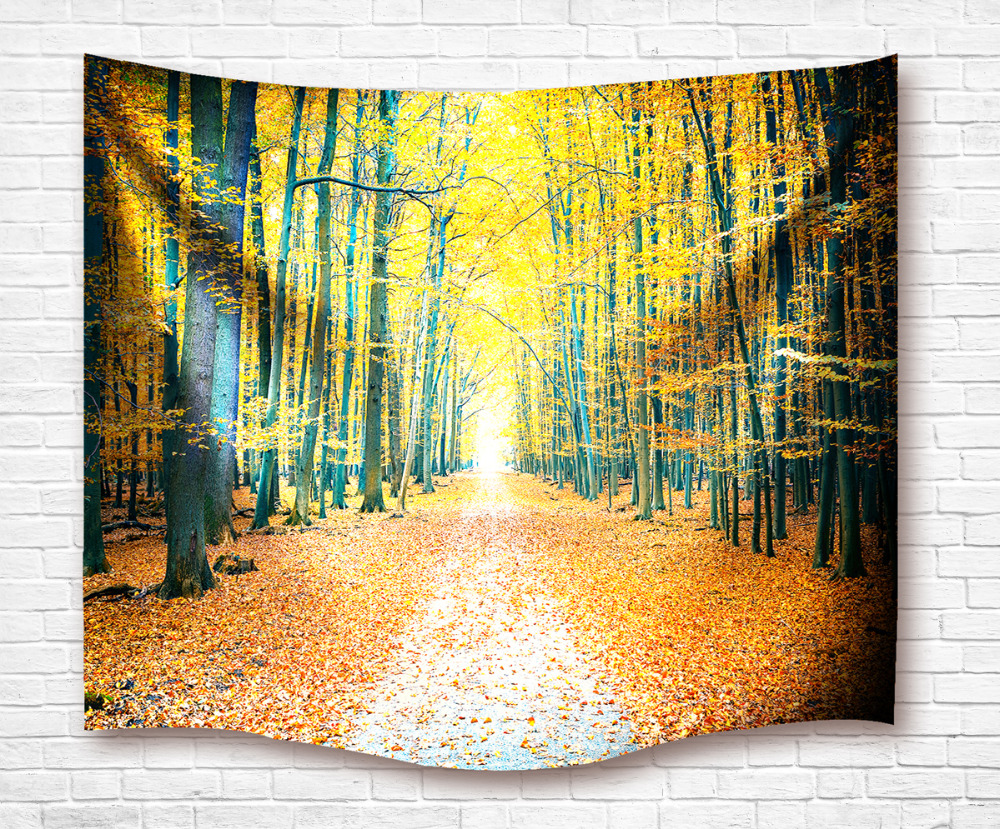 China Hippie Tapestries Wall Hangings, China Hippie Tapestries Wall ...