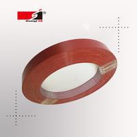 Fabulous edge banding gluing used edge banding cutter for furniture-frames