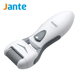 Most Effective File Scrub Callus Remover Electric callus remover tool for foot