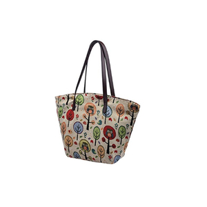 8c99fdc87b China mk china bags wholesale 🇨🇳 - Alibaba