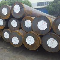 Manufacture And Factory Price Alloy Structural Steel Round Bars 3140