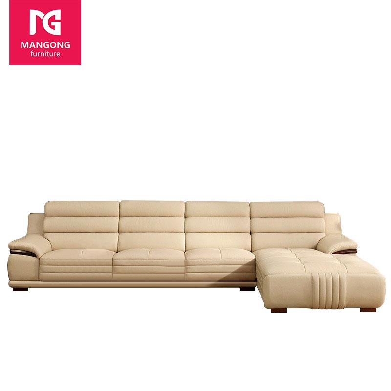 Modern Italian Leather Sofa Model, Modern Italian Leather Sofa Model  Suppliers And Manufacturers At Alibaba.com