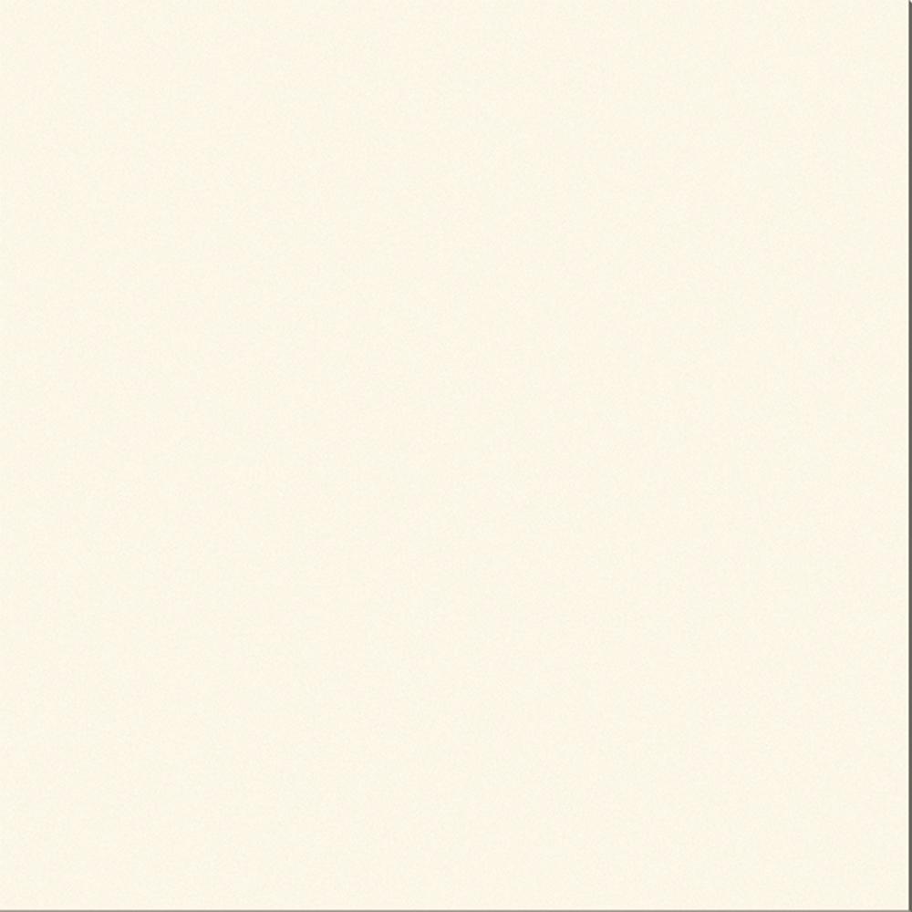 Porcelanato Ceramic 400x400 Ivory White Soluble Salt Tile