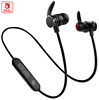 /product-detail/hot-selling-headset-sports-wireless-player-x3-head-sets-with-microphone-communicator-mobile-earphone-62145881169.html