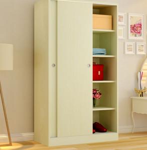 Bedroom Almari Design 2019 Home Design Ideas